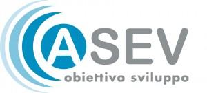 asev_logo_big