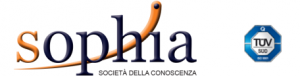sophialogo1 2
